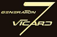 Vicard Generation 7